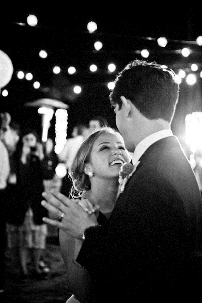 Hochzeitsplanung Bilder zum Hochzeitstag schwarz weiß Numerologie Hochzeitsdatum
