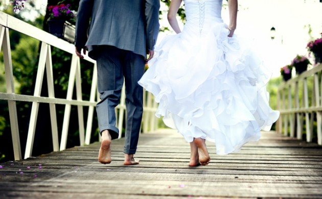 Hochzeitsplanung-welchen-tag-auswählen-hochzeiten-2016