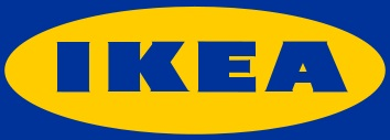 Product 1 manufacturer logo