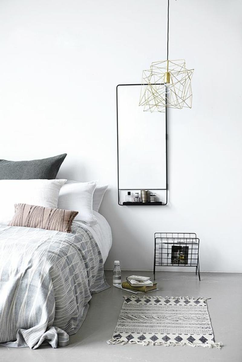 wohnzimmer planen tipps:wohnzimmer planen : Inneneinrichtung planen weitere Tipps  ~ wohnzimmer planen tipps