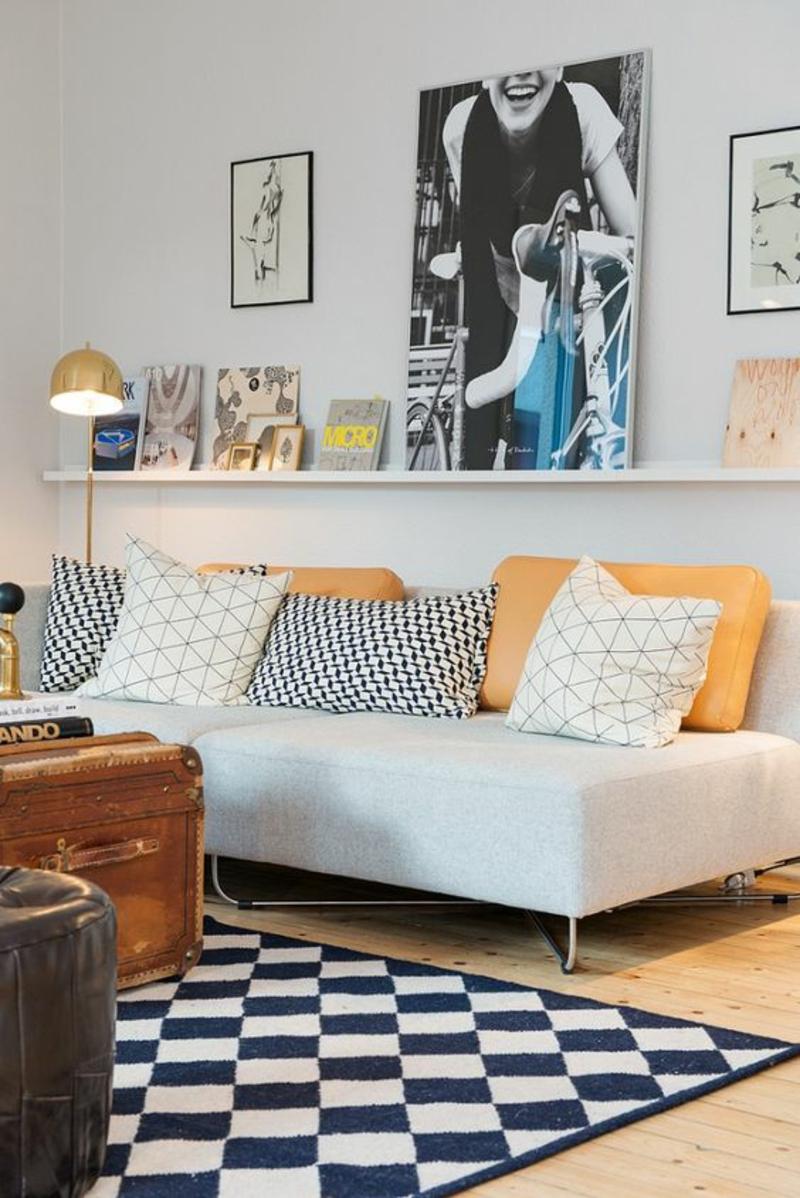 Inneneinrichtung Ideen Einrichtungsbeispiele Wohnraumplaner