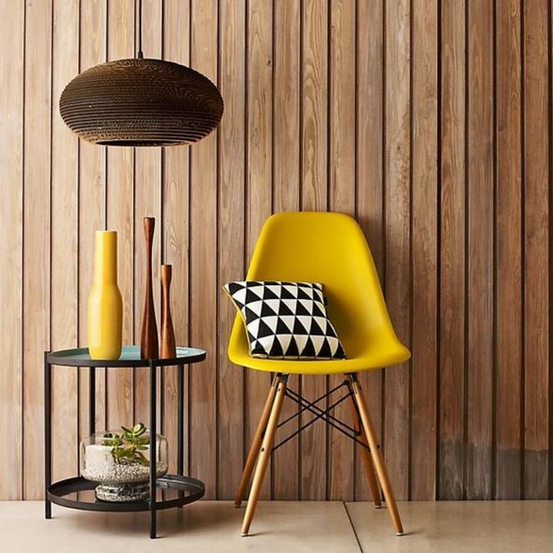Skandinavische Stuhle Planen : Inneneinrichtung planen weitere tipps für den möbelkauf