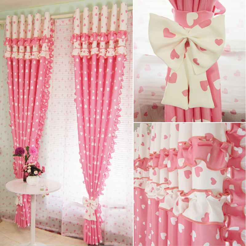 Zynna  Designer Curtains Window Treatments Curtains and
