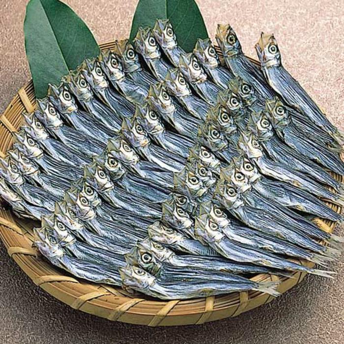 Omega 3 Fettsäuren Lebensmittel gesundes Essen sardinen
