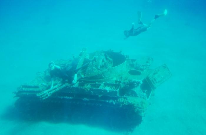 Petra Jordanien Hauptstadt Jordanien Das tote Meer strand urlaub aqaba tauchen