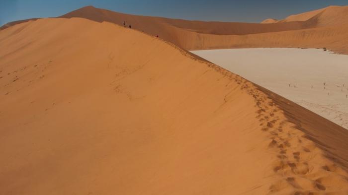 Petra-Jordanien-Hauptstadt-Jordanien-wüste-dünen