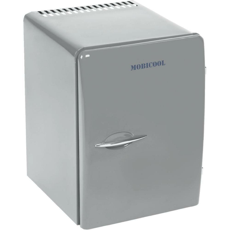 Retro Kühlschränke Mini Kühlschrank retro Mobicool