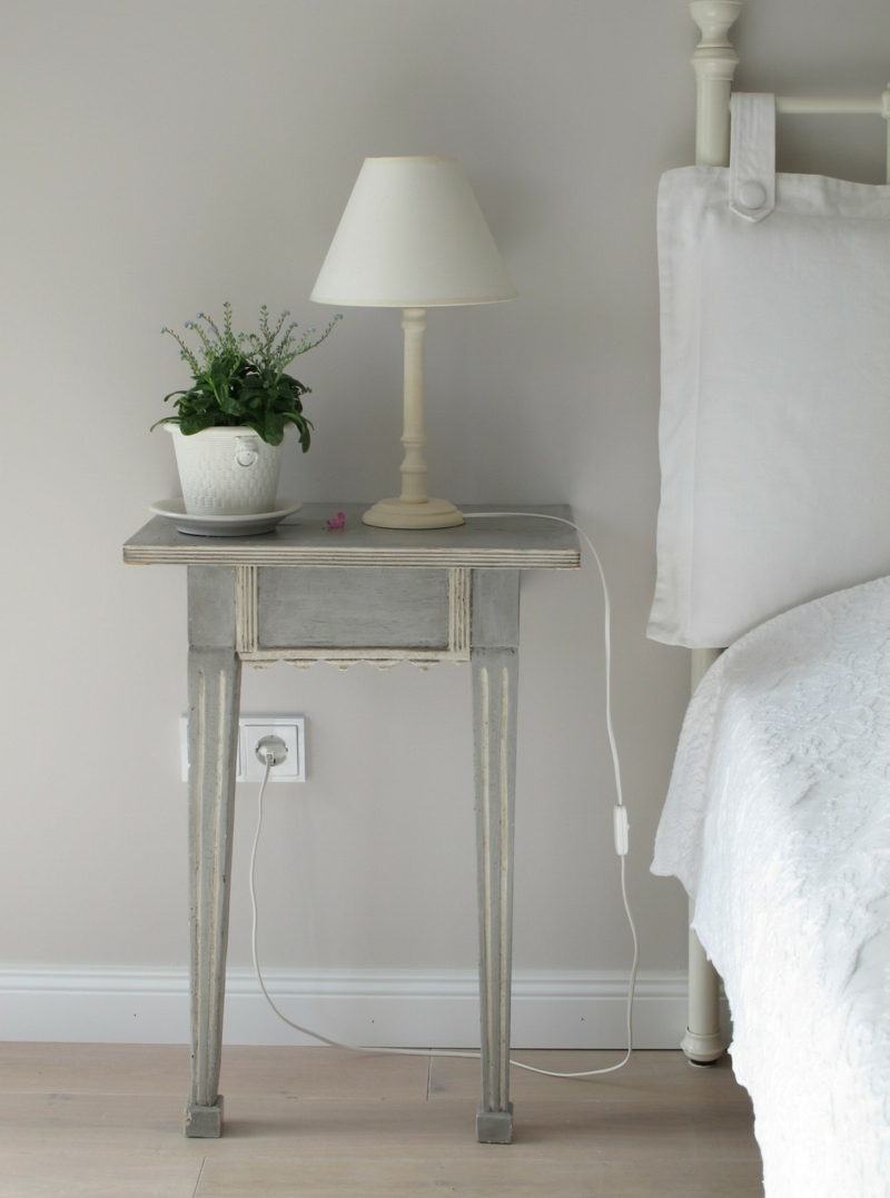 Schlafzimmer farbgestaltung: wirkungsvolle gestaltung für ihre ...