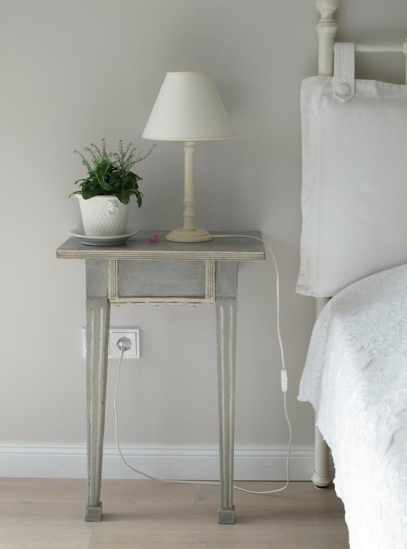 schlafzimmer farbgestaltung wirkungsvolle gestaltung f r. Black Bedroom Furniture Sets. Home Design Ideas