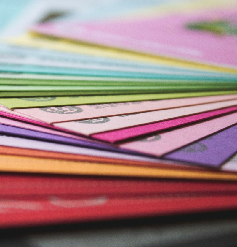 Schlafzimmer Farbgestaltung kreative wirkungsvolle Ideen