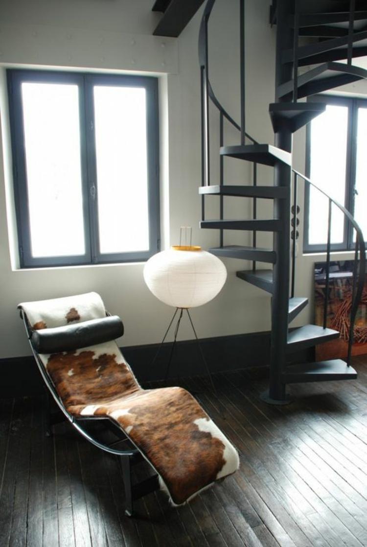 Wohnzimmerstühle ergonomisches Design Stühle Relax Sessel