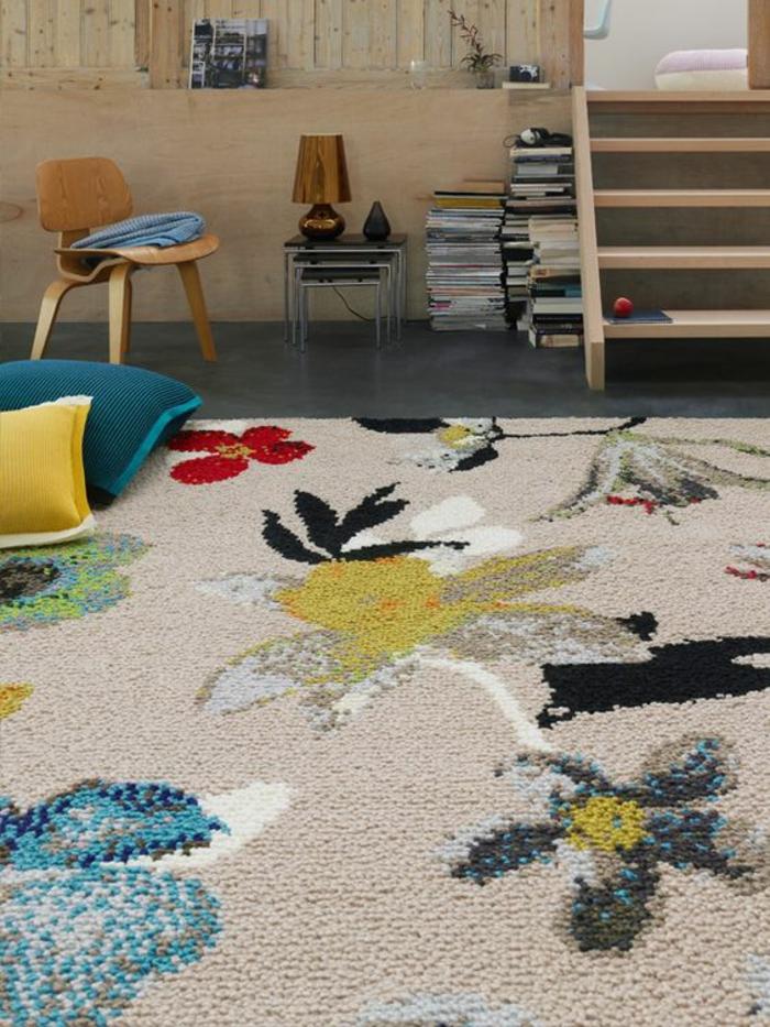 89 wohnzimmer teppich reinigen nepal teppich. Black Bedroom Furniture Sets. Home Design Ideas