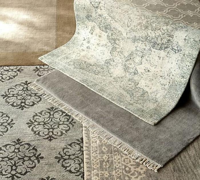 wollteppich reinigen wie mache ich das richtig. Black Bedroom Furniture Sets. Home Design Ideas