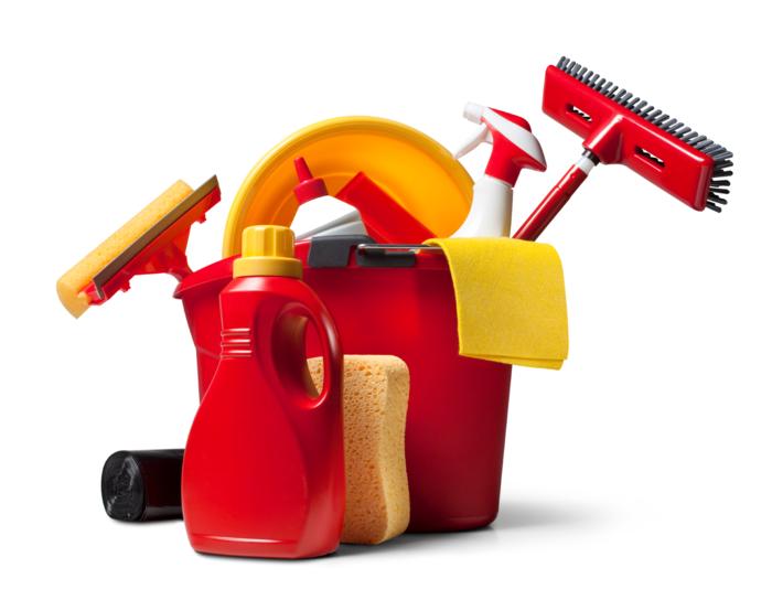 Wollteppich reinigen welche Reinigungsmittel werden benutzt