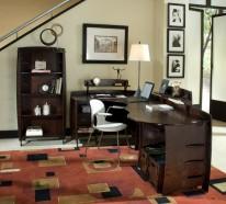▷ 1000 Ideen Für Büro & Schreibwaren - Home Office - Freshideen 1 Home Office Ideen