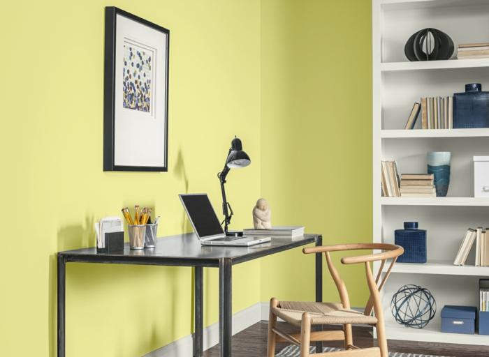 büroeinrichtung home office einrichtung büromöbel skandinavisches design