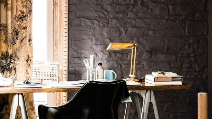 büroeinrichtung home office selber gestalten