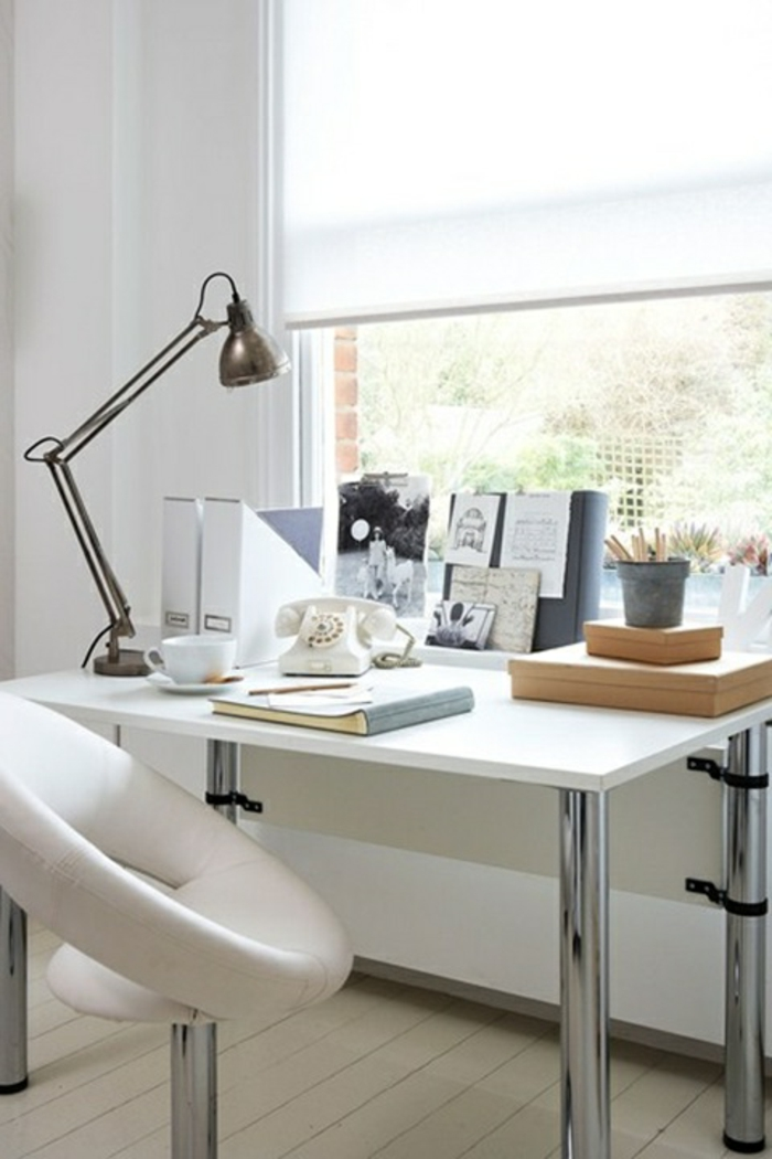 büroeinrichtungen schreibtisch cooler bürostuhl