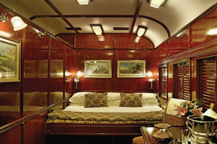 faszination bahnreisen durch die ganze welt. Black Bedroom Furniture Sets. Home Design Ideas