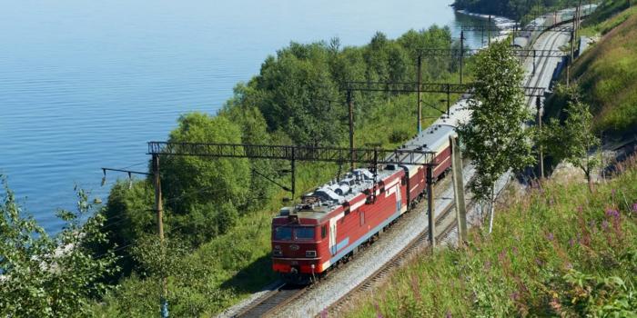 bahnreisen express romantisch reisen transsibirische eisenbahn