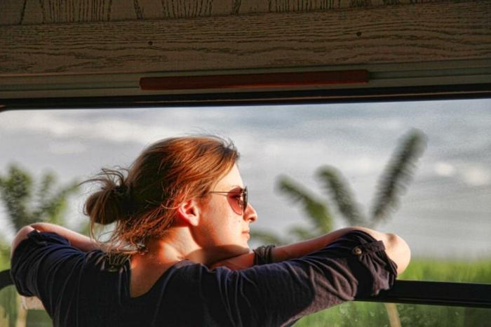 bahnreisen taj mahal reise ziele lanschaft bewundern