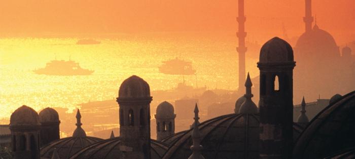 bahnreise venedig paris ostambul venice simpton orient express istambul