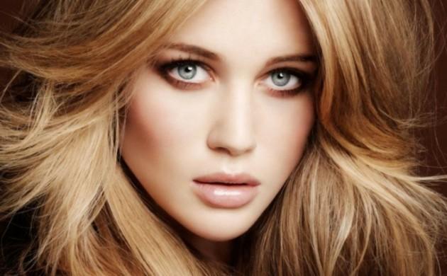 blondtöne-blone-haare-honig