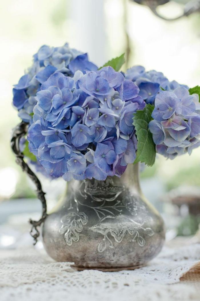blumengestecke begonien2