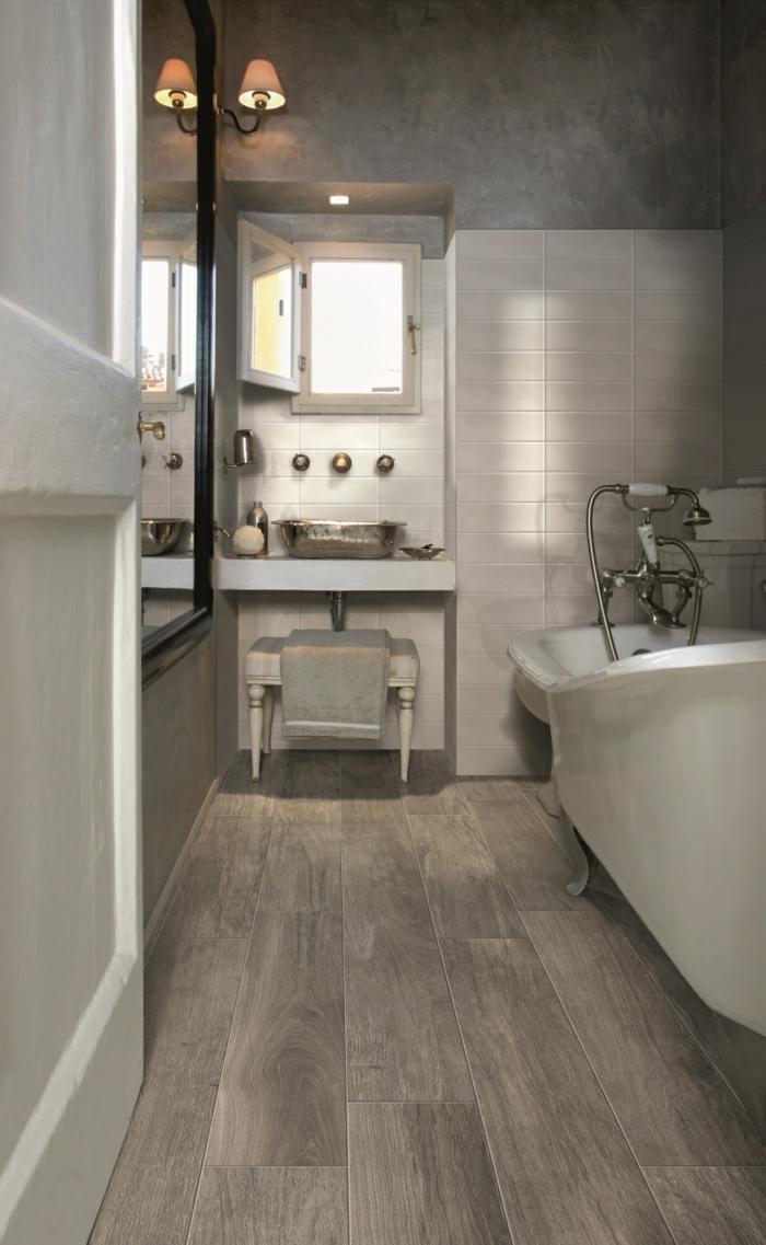 Pvc Boden Badezimmer Muster ~ Speyeder.net = Verschiedene Ideen ...