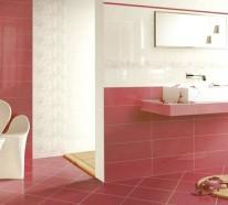 Bodenbelag Bad – Welche Möglichkeiten stehen Ihnen zur Verfügung?