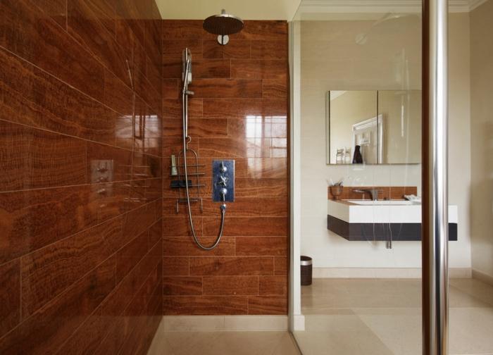 bodenbelag bad welche m glichkeiten stehen ihnen zur verf gung. Black Bedroom Furniture Sets. Home Design Ideas
