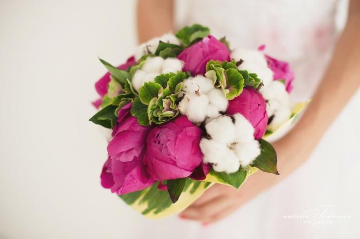 Hochzeit, heiraten, Trauung auf Hochzeitsforumde