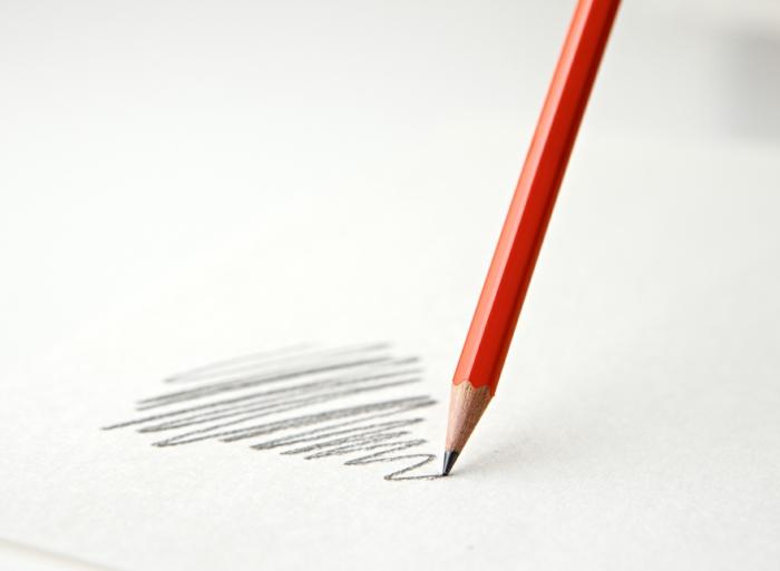 coole Zeichnungen zeichnen lernen übung schmetterling NEU