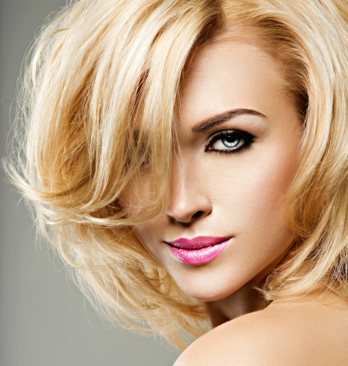 blondt ne 33 ideen f r die kommende warme saison