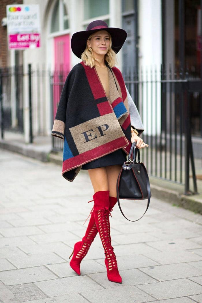 damentasche damenmode fashion modetrends designer tasche