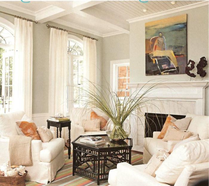 deko tipps f r die moderne wohnung. Black Bedroom Furniture Sets. Home Design Ideas