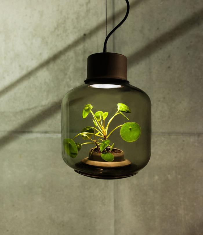 designerlampen studio we love eames pendelleuchte