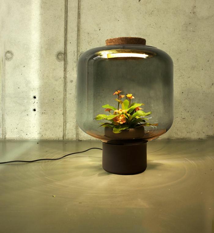 designerlampen studio we love eames stehlampe