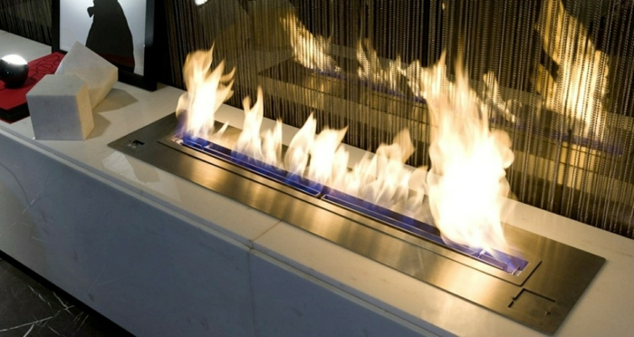 ethanolkamine-flammen-modernes-design