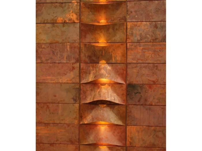 Kupfer Farbe die farbe kupfer verspricht eine schicke gartensaison mit 2015 flair