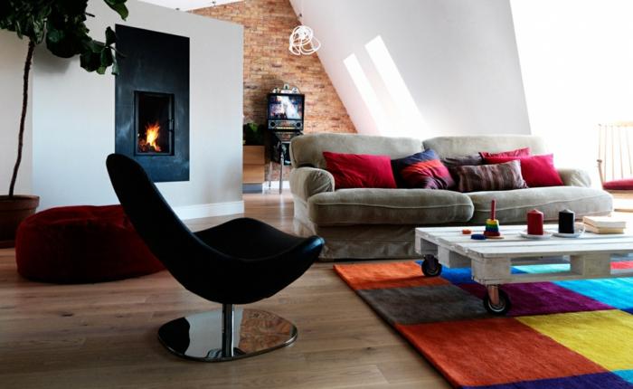 wohnzimmer ausmalen kosten:inneneinrichtung wohnzimmer farbgestaltung ...