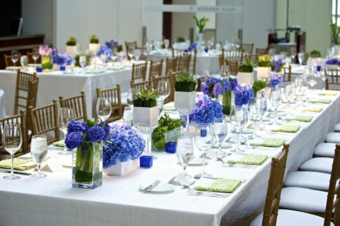 Blauen Fruhlingsblumen Fur Hochzeiten Asktoronto Info