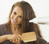 Das Senföl der Haarwuchs