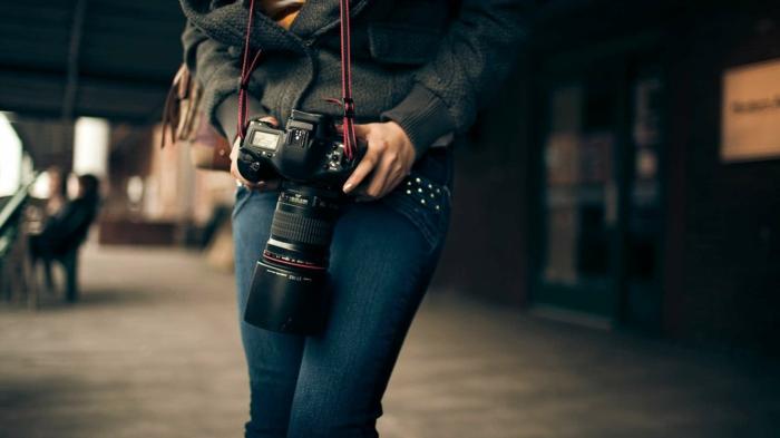 fotokalender fotokamera fotos schießen geschenkidee diy