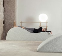 Französische Möbel Mit Optimaler Ergonomie Und Stil