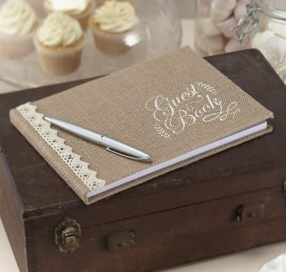 gästebuch-hochzeit-hochzeit-ideen-hochzeitsgästebuch