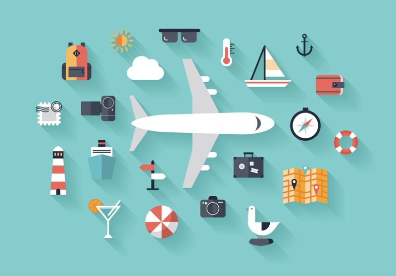 günstige Europareisen Reiseschnäppchen finden und buchen