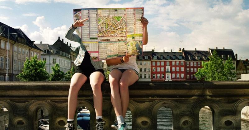 günstige Europareisen planen Tipps Europa Städte