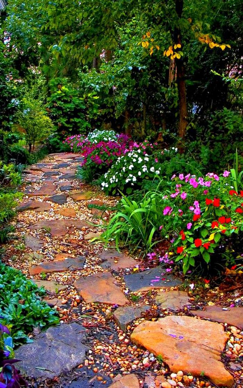Nauhuri.com   Garten Blumen Gestaltung ~ Neuesten Design ...