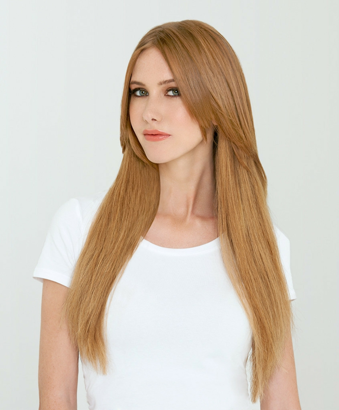 gesunde haare gesundes haar naturmittel zwiebel olivenöl rote haare